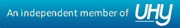 UHY Website Membership Suvod Associates