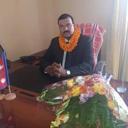 CA. (Dr.) SUVOD KUMAR KARN PhD. FCA, FCMA, LLB. BBA